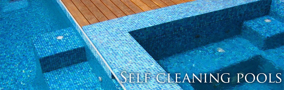 Swimming Pool Construction Contractor Los Angeles   Builders